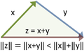 Vector triangle inequality.PNG