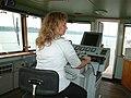 Veerboot Staeldiep (17).JPG