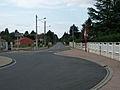 Vendat D 278 vers Lourdy 2014-08-12.JPG