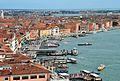 Venice.....jpg