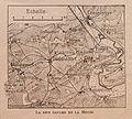 Verdun-Meuse-rive gauche-juin 1916.jpg