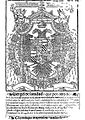 Vergel de sanidad 1542 Luis Lobera de Ávila.jpg