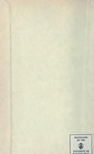 File:Verhaeren - Les Villes tentaculaires, 1920.djvu