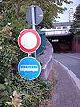 Verkehrszeichenkombination.jpg