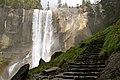 Vernal Falls and Mist Trail.jpg