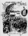 Verne - Le Superbe Orénoque, Hetzel, 1898, Ill. page 4.png