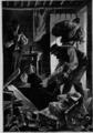 Verne - Les Naufragés du Jonathan, Hetzel, 1909, Ill. page 270.png