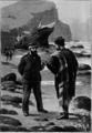 Verne - Les Naufragés du Jonathan, Hetzel, 1909, Ill. page 74.png