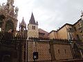Verona 061.JPG