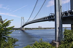 Verrazano - Narrows Bridge4.jpg