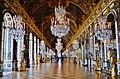 Versailles Château de Versailles Innen Grande Galerie 03.jpg