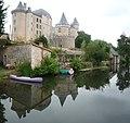 Verteuil-sur-Charente Chateau.jpg