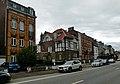 Verviers-Heusy, avenue du Chêne (1).jpg