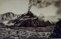 Vesuvio eruzione conetto (4).jpg