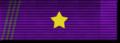 Veteran II lv4.png
