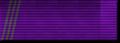 Veteran lv4.png