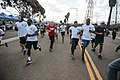 Veterans Day run 151111-N-TQ272-039.jpg