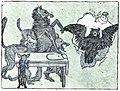 Veusaquí que una vegada (1907) (page 29 crop).jpg