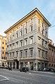 Via Arenula 20-22 in Rome.jpg