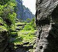 Viamala-Schlucht - panoramio (4).jpg