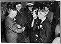 Vice President Harry S. Truman in Chicago 64-1876.jpg