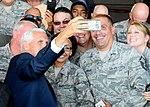 Vice President Pence Visit (35163832326).jpg