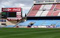 Vicente-Calderon-3-070910.jpg