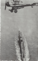 Vickers Vildebeest over a submarine.png