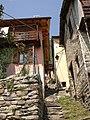 Vicolo a Pianazzola - panoramio.jpg