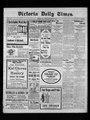 Victoria Daily Times (1900-11-17) (IA victoriadailytimes19001117).pdf