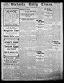 Victoria Daily Times (1904-12-10) (IA victoriadailytimes19041210).pdf