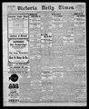 Victoria Daily Times (1905-07-05) (IA victoriadailytimes19050705).pdf