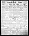 Victoria Daily Times (1908-02-18) (IA victoriadailytimes19080218).pdf