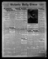 Victoria Daily Times (1913-05-26) (IA victoriadailytimes19130526).pdf