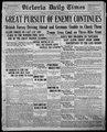 Victoria Daily Times (1918-09-04) (IA victoriadailytimes19180904).pdf