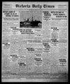 Victoria Daily Times (1923-07-30) (IA victoriadailytimes19230730).pdf