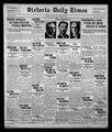 Victoria Daily Times (1923-10-09) (IA victoriadailytimes19231009).pdf