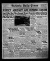 Victoria Daily Times (1925-08-19) (IA victoriadailytimes19250819).pdf
