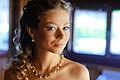 Victoria Kudryavtseva photo.jpg
