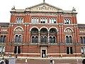 Victoria and Albert Museum - geograph.org.uk - 1444885.jpg