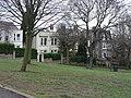 Victorian Villas on Corporation Oaks - geograph.org.uk - 1196723.jpg