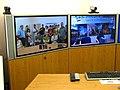 Videokonference JMK s JČK 2.jpg