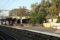 Vidisha Railway station.jpg