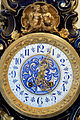 Vienna - Vintage Table or Long Case Clock - 0545.jpg