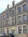 Vienne - Maison Philip Frères 43 rue Victor Hugo -1.JPG