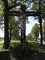 Vierlingsbeek - Kruisbeeld aan de Spoorstraat.jpg
