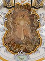 Vierzehnheiligen ceiling fresco P3RM0714-PS.jpg