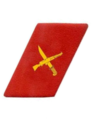 Vietnam People's Army signal 5.png