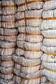 Vietnam cassava processing20 lo (4071074448).jpg