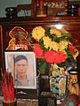 Vietnamese shrine for dead.jpg